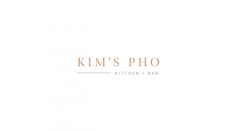 Business Spotlight – Kim's Pho Kitchen + Bar