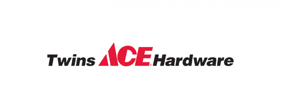 Business Spotlight – Twins Ace Hardware