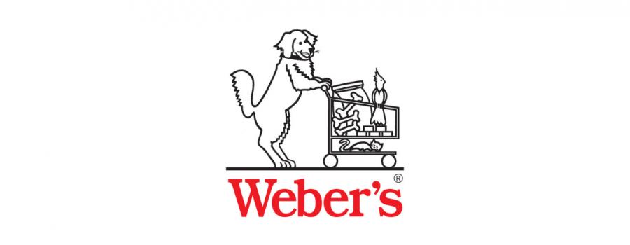 Business Spotlight – Weber's Pet Supermarket